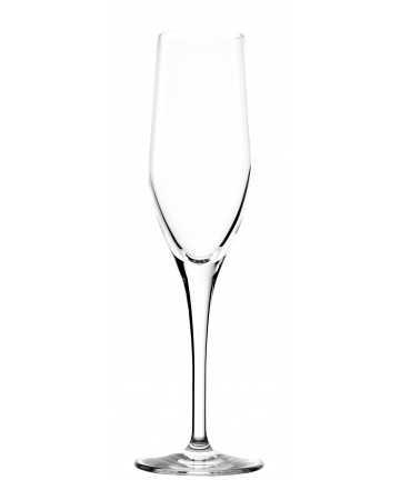 Pahar Fluta Champagne