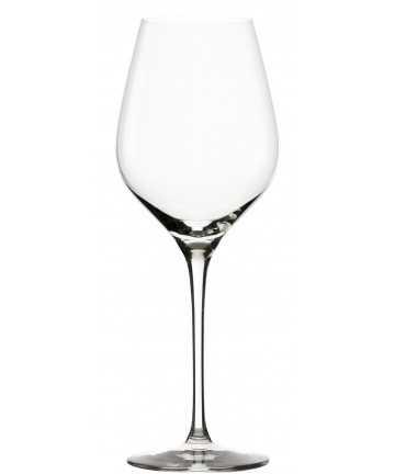 Pahar Vin Rosu Royal Exquisit