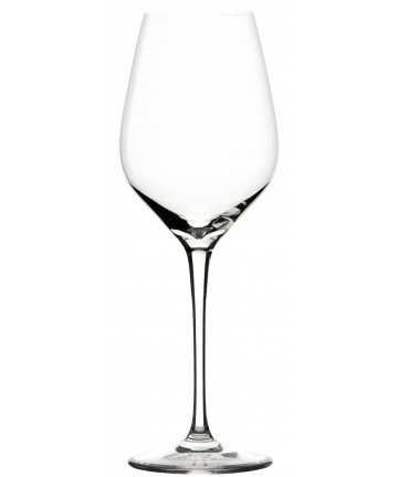 Pahar Vin Alb Royal Exquisit