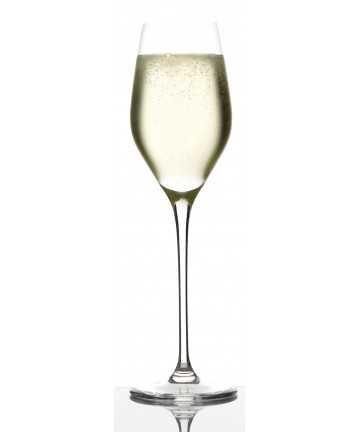 Pahar Champagne Royal Exquisit