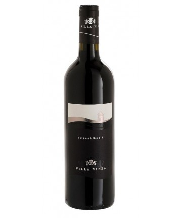 Feteasca Neagra Premium - Villa Vinea