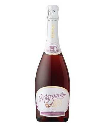 Jidvei Margaritar Roze