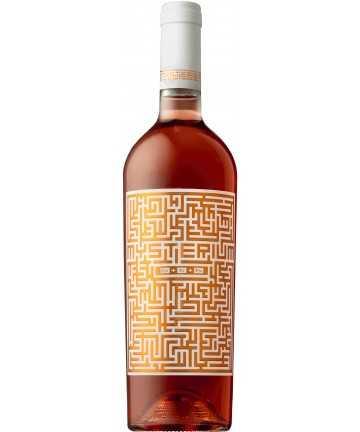 Mysterium Rose Cabernet Sauvignon, Shiraz & Pinot Noir