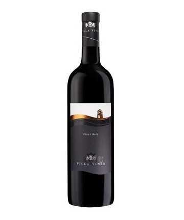 Pinot Noir Selection - Villa Vinea