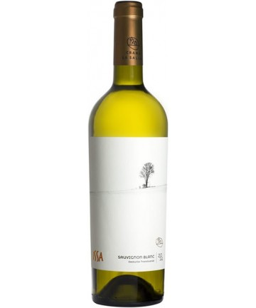 Issa Sauvignon Blanc