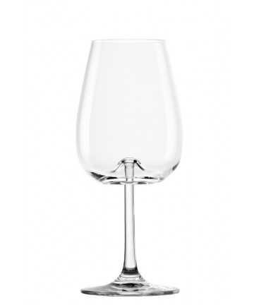 Pahar Pahar vin cu picior 485 ml - Vulcano