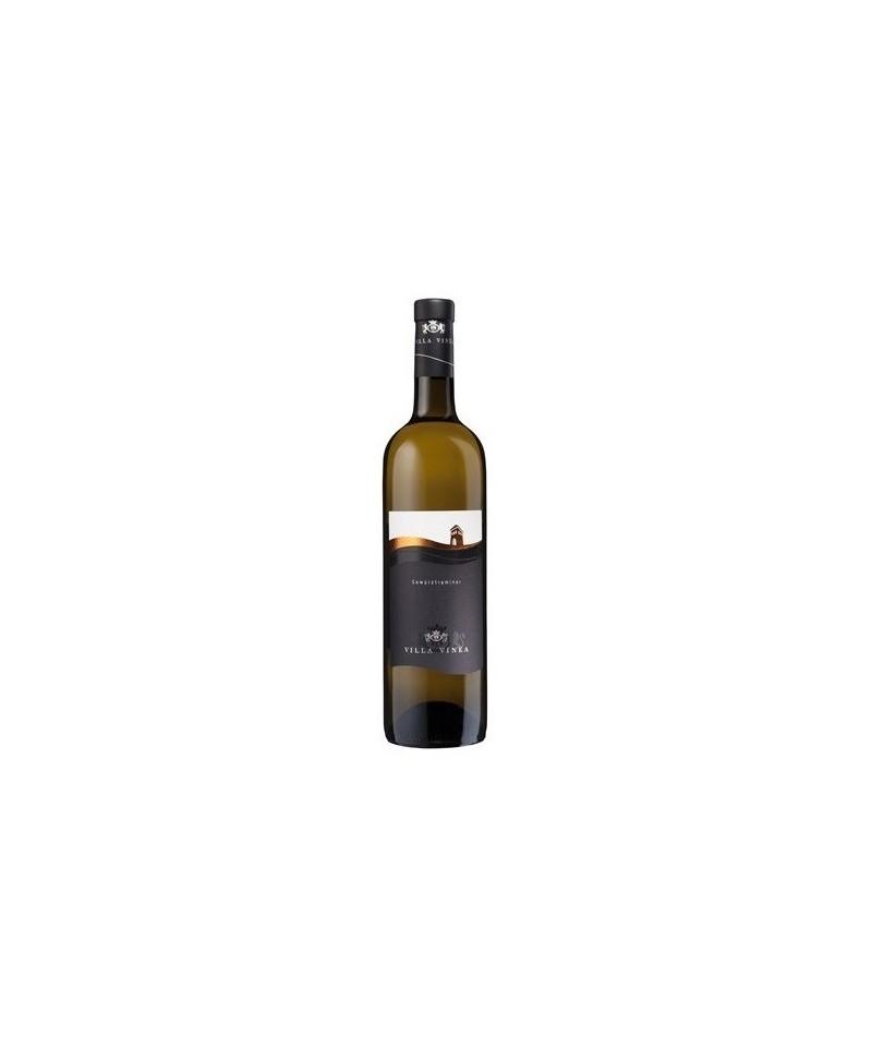 Vin Gewurztraminer Selection - Villa Vinea-LIFE STYLE TIPS SRL