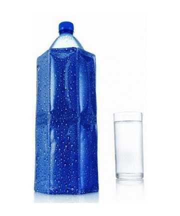 Racitor flexibil sticla 1,5L