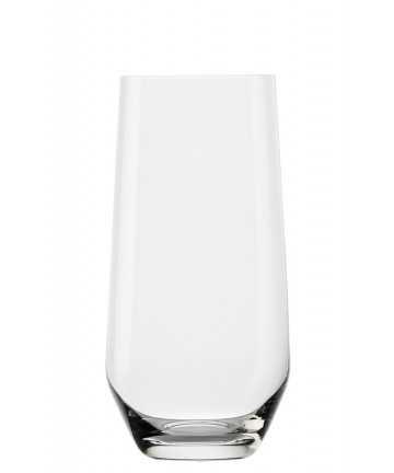 PAHAR long drink 390 ml Quatrophil Revolution