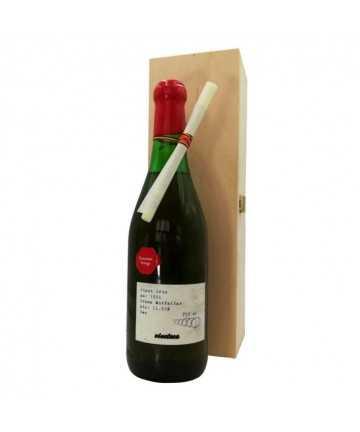 Pinot Gris 1991 - Murfatlar