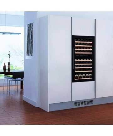 Racitor vinuri incorporabil, Dunavox DAVS-72.185DB-LIFE STYLE TIPS SRL