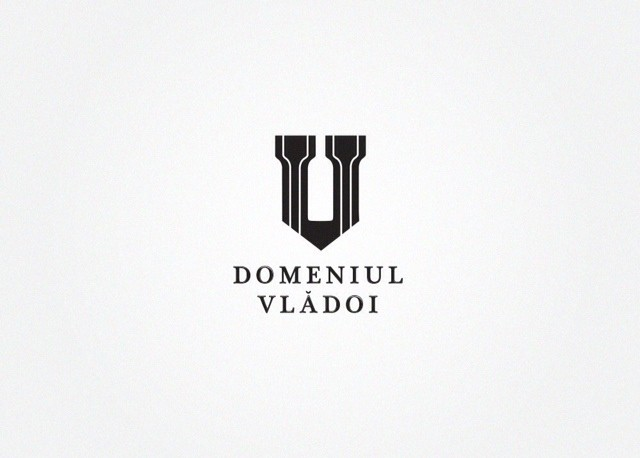 Domeniul Vladoi